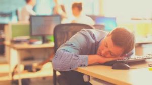 Powerful Ways to Prevent Burnout