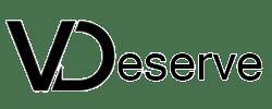 Vdeserve Logo Trans