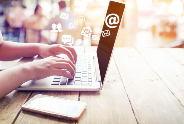 Top 10 Ways to Increase Email Marketing Conversion Rates