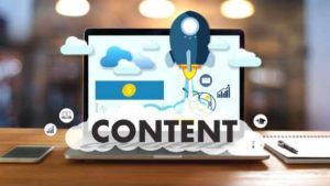 Your Complete Guide to Start Content Writing in 2020