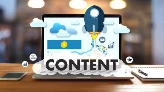 Your Complete Guide to Start Content Writing in 2020 (Beginners)